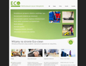 EcoClean - www.ecoclean.pl